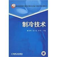 http://ec4.images-amazon.com/images/I/51gtQXZpArL._AA200_.jpg