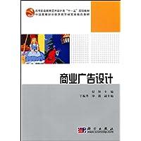 http://ec4.images-amazon.com/images/I/51gtm%2B17SkL._AA200_.jpg