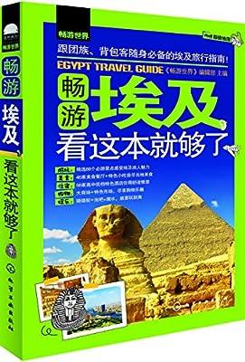 畅游埃及,看这本就够了.pdf