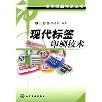 http://ec4.images-amazon.com/images/I/51guXVlyb1L._AA200_.jpg