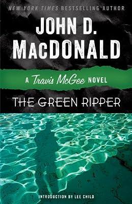 The Green Ripper.pdf