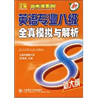 http://ec4.images-amazon.com/images/I/51gvhZJW%2BuL._AA200_.jpg