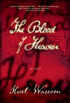 The Blood of Heaven.pdf