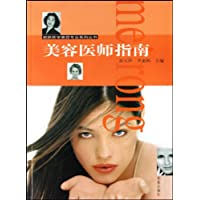 http://ec4.images-amazon.com/images/I/51gwkKRdUfL._AA200_.jpg
