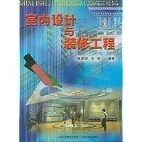 http://ec4.images-amazon.com/images/I/51gxIQmbdXL._AA200_.jpg