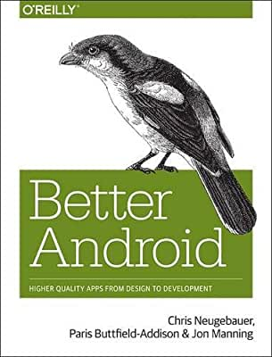 Better Android.pdf