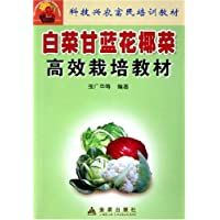 http://ec4.images-amazon.com/images/I/51gyS9Kiy1L._AA200_.jpg
