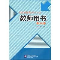 http://ec4.images-amazon.com/images/I/51gyXg5DlIL._AA200_.jpg