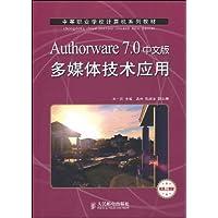 http://ec4.images-amazon.com/images/I/51gzjUWa5OL._AA200_.jpg