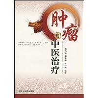 http://ec4.images-amazon.com/images/I/51gzw0Fq%2BlL._AA200_.jpg