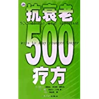 http://ec4.images-amazon.com/images/I/51gzxvhIIML._AA200_.jpg
