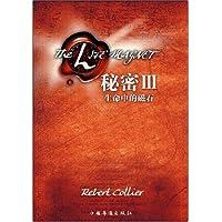http://ec4.images-amazon.com/images/I/51h-JFBoJQL._AA200_.jpg