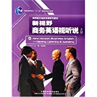 http://ec4.images-amazon.com/images/I/51h0F5GD%2B5L._AA200_.jpg