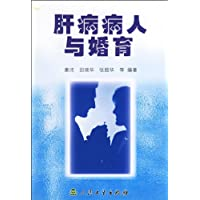 http://ec4.images-amazon.com/images/I/51h1bOXveoL._AA200_.jpg