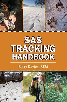 SAS Tracking Handbook.pdf
