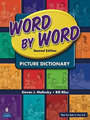 Word By Word International Student Book.pdf