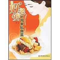 http://ec4.images-amazon.com/images/I/51h301qcL4L._AA200_.jpg