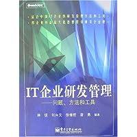 http://ec4.images-amazon.com/images/I/51h3C58dvgL._AA200_.jpg