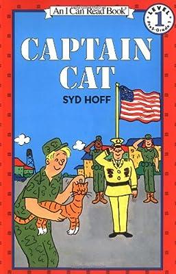 Captain Cat.pdf