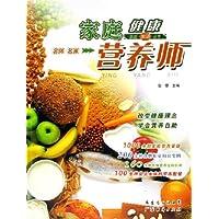 http://ec4.images-amazon.com/images/I/51h3x94AiBL._AA200_.jpg