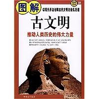 图解古文明