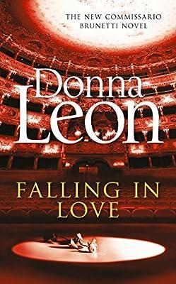 Falling in Love:.pdf
