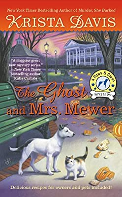 The Ghost and Mrs. Mewer.pdf