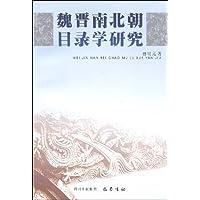 http://ec4.images-amazon.com/images/I/51h7SKL%2BGLL._AA200_.jpg