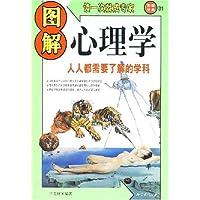 http://ec4.images-amazon.com/images/I/51h9Qj-Wr9L._AA200_.jpg