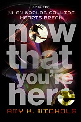 Now That You're Here.pdf
