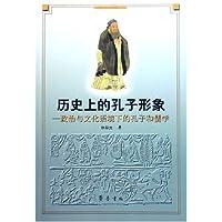 http://ec4.images-amazon.com/images/I/51hBIfklPpL._AA200_.jpg