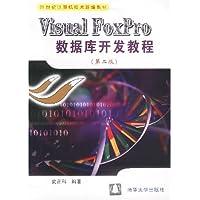http://ec4.images-amazon.com/images/I/51hBiBfhodL._AA200_.jpg