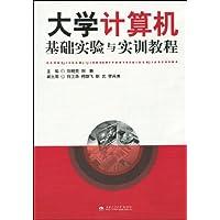 http://ec4.images-amazon.com/images/I/51hC2crCBrL._AA200_.jpg