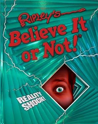 Ripley's Believe It or Not! 2015.pdf