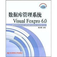 http://ec4.images-amazon.com/images/I/51hDESPSCkL._AA200_.jpg