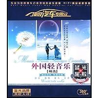 http://ec4.images-amazon.com/images/I/51hDZ4Gy%2BzL._AA200_.jpg