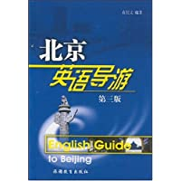 http://ec4.images-amazon.com/images/I/51hFUww4cOL._AA200_.jpg