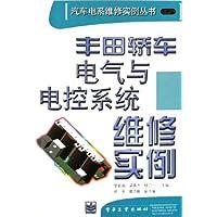 http://ec4.images-amazon.com/images/I/51hGNZnFuKL._AA200_.jpg