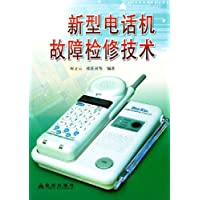 http://ec4.images-amazon.com/images/I/51hGuLAFlfL._AA200_.jpg