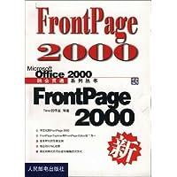 http://ec4.images-amazon.com/images/I/51hH1p8INYL._AA200_.jpg