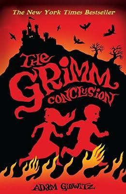 The Grimm Conclusion.pdf