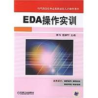 http://ec4.images-amazon.com/images/I/51hIo5m54bL._AA200_.jpg