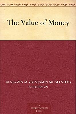 The Value of Money.pdf