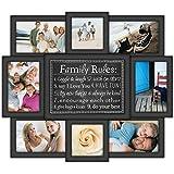 designs family图片