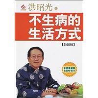 http://ec4.images-amazon.com/images/I/51hJzSMcMqL._AA200_.jpg