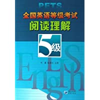 http://ec4.images-amazon.com/images/I/51hKOqE%2BSuL._AA200_.jpg