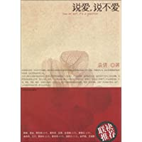 http://ec4.images-amazon.com/images/I/51hKwRyhIcL._AA200_.jpg