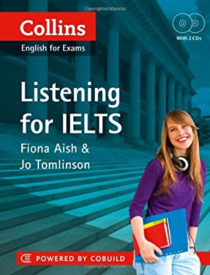 Collins Listening for IELTS.pdf