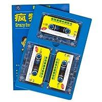 http://ec4.images-amazon.com/images/I/51hL7P1-moL._AA200_.jpg