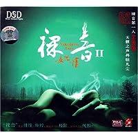 http://ec4.images-amazon.com/images/I/51hMHUEMJBL._AA200_.jpg